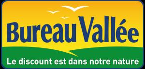 bureau-valee
