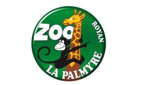 la-palmyre