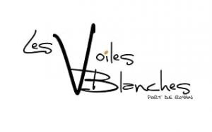 les-voiles-blanches