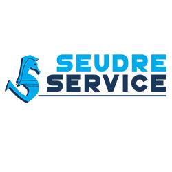 seudre-service