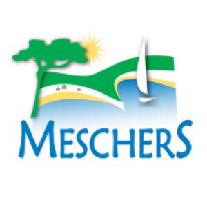 Meschers