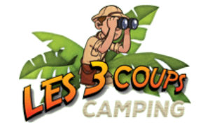 camping-3-coups