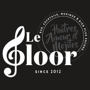 le-floor