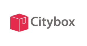 logo_citybox