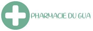 pharmacie-du-gua
